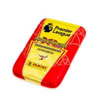 Panini Premier League 2019-2020 Adrenalyn XL Pocket Tin