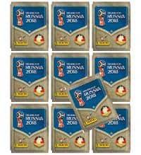 panini coupe du monde 2018 stickers album stickerpoint. Black Bedroom Furniture Sets. Home Design Ideas