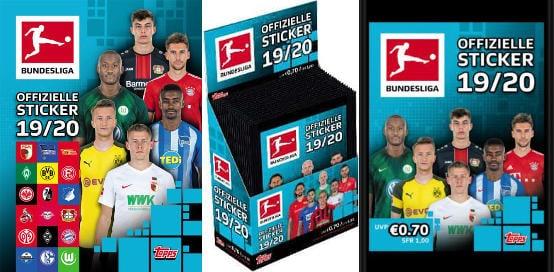 PANINI EURO 2004 04 football soccer Stickers-Choisir 5 à 50-tous disponibles